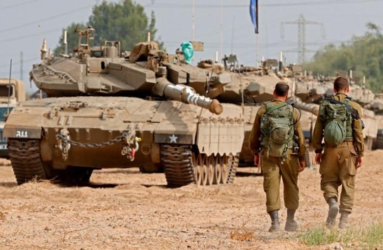كاتب إسرائيلي: جذور ضياع الردع غرست في حرب 2014
