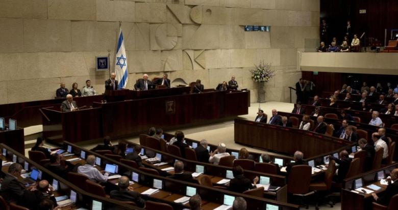 """الفصائل الفلسطينية: """"قانون القومية"""" يشرعن للأبارتهايد وللتطهير العرقي"""