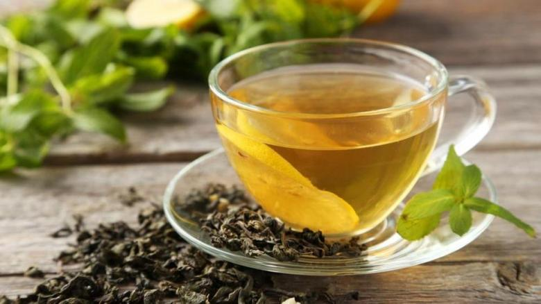 كيف يجب أن تتناول الشاي الأخضر؟