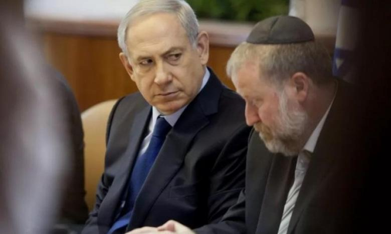 الشرطة الإسرائيلية ستحقق مجددا مع نتنياهو قريباً