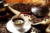 بدائل صحيّة تساعدك على التخلص من إدمانك للقهوة