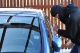 سجن بريطاني سرق سيارة ثري سعودي
