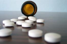"""دراسة: عقاقير مخدرة """"تعالج"""" خلايا المخ التالفة"""