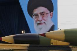 أول تعليق من إيران على إسقاط طائرة مسيرة