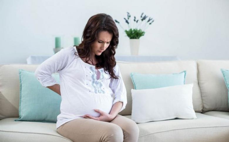 دراسة: جنس الجنين يحدد المضاعفات التي تواجهها المرأة في حملها!