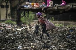الاحتباس الحراري يهدد بزيادة فقراء العالم