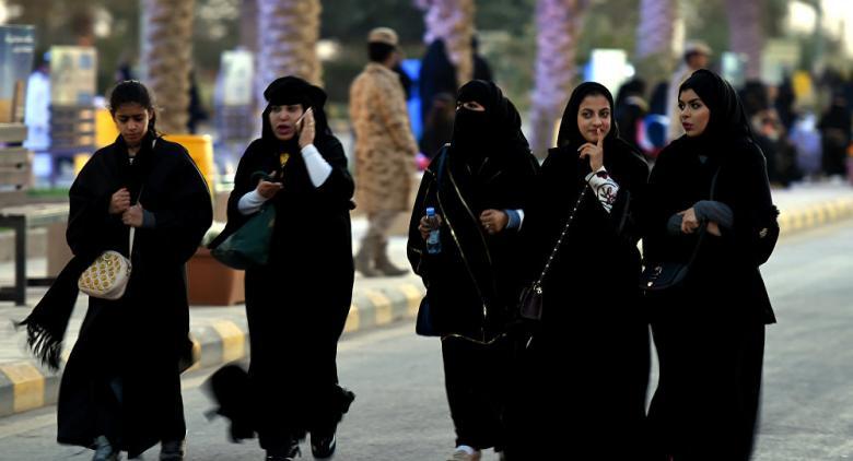 نبأ سار للمرأة السعودية... قرار رسمي لدخولها هذا المجال