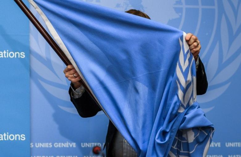 لبنان واليمن يفقدان حق التصويت في الأمم المتحدة