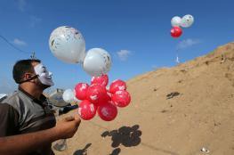 هكذا ترد حماس ترد على تهديدات نتنياهو