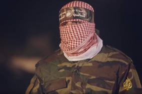الكشف عن تفاصيل اغتيال المهندس التونسي الزواري