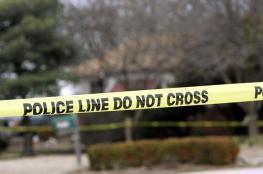 طبيب أميركي اعتدى على 177 طالبا قبل الانتحار