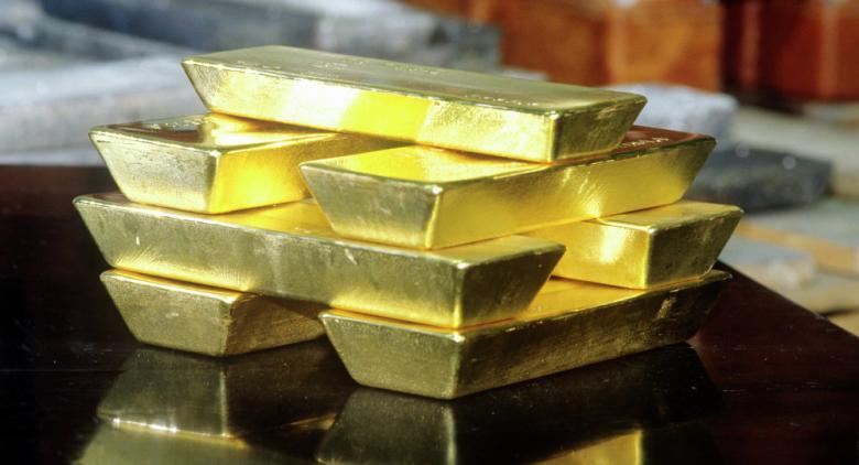 """مصر... """"سنتامين للتعدين"""" تعلن انخفاض إنتاج الذهب في منجم السكري"""