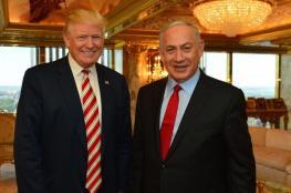 معاريف: هناك فرصة أمام نتنياهو لتوسيع حكومته