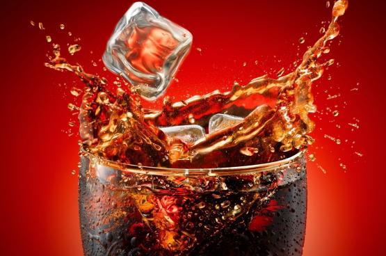 الكولا قنبلة السكريات الأخطر