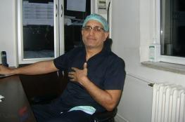 طبيب تركي أجرى 300 عملية قلب للسوريين