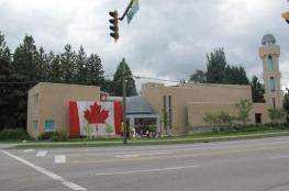 كندا تفرض حظرا على الدهون الاصطناعية