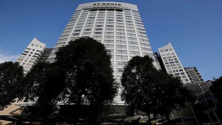 """سنغافورة تتحمل تكلفة إقامة الزعيم الكوري في فندق """"كابيلا"""""""