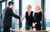 تفاصيل بسيطة تحدد مصيرك في مقابلة العمل