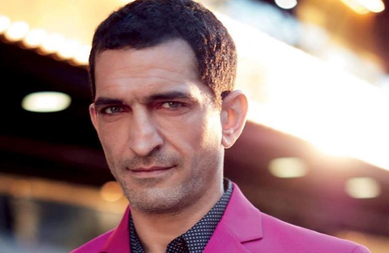 """عمرو واكد يدعو لـ""""تمرد"""" ضد السيسي"""