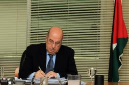 """لجنة المجلس الوطني تدعو """"حماس والجهاد"""" لاجتماعها"""