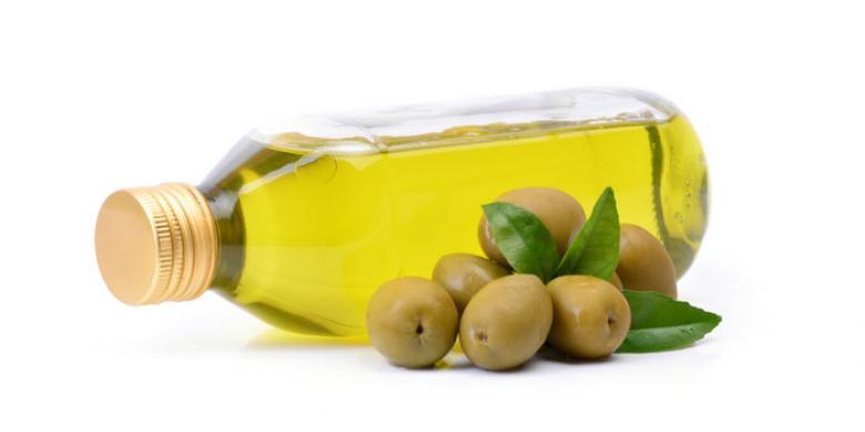 قشرة ثمار الزيتون تدمر الخلايا السرطانية