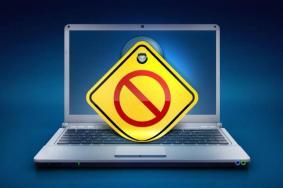 حظر المواقع الإلكترونية يثير غضب الفلسطينيين