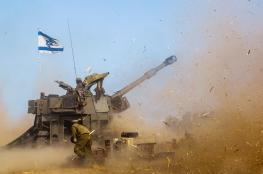 الحرب على غزة مستبعدة والاحتلال يخشى الثمن