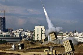 الشاباك: حماس جندت إسرائيليين لتصوير مواقع إسرائيلية حساسة