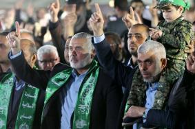 """مصادر غربية: دول أوروبية مستعدة للتعامل مع """"حماس"""""""