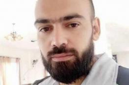الاحتلال ينقل الأسير زهران إلى عيادة سجن الرملة