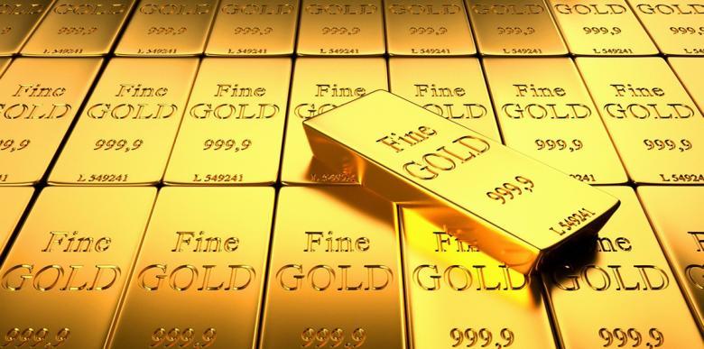 ارتفاع أسعار الذهب عالمياً لليوم الرابع على التوالي
