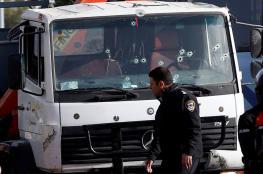 حماس تستهجن إدانة تركيا لعملية القدس