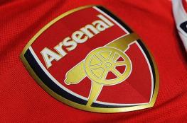 أرسنال يخطط لخطف هدف برشلونة
