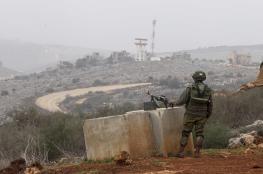"""""""إسرائيل"""" تغلق ملف البحث عن 3 من جنودها المفقودين"""