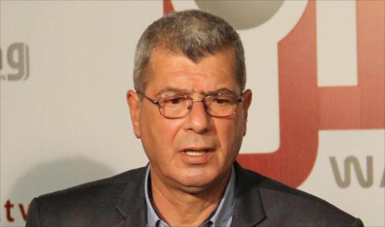 قراقع: الأسرى الإداريون يواصلون مقاطعة محاكم الاحتلال