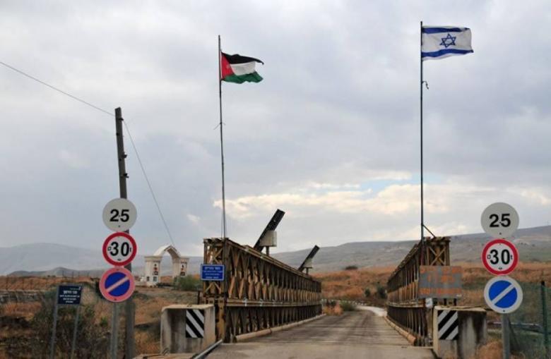 الأردن يستدعي السفير الإسرائيلي.. لهذا السبب