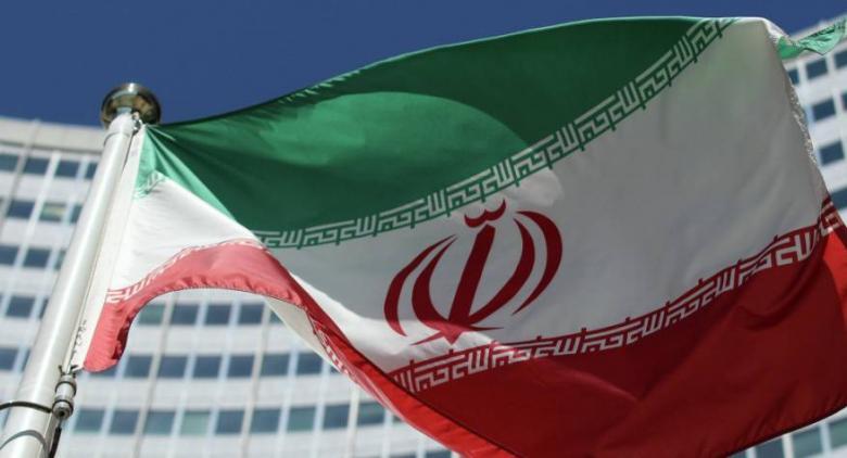إيران: سنرد على الهجوم الإسرائيلي على مطار التيفور في الوقت المناسب