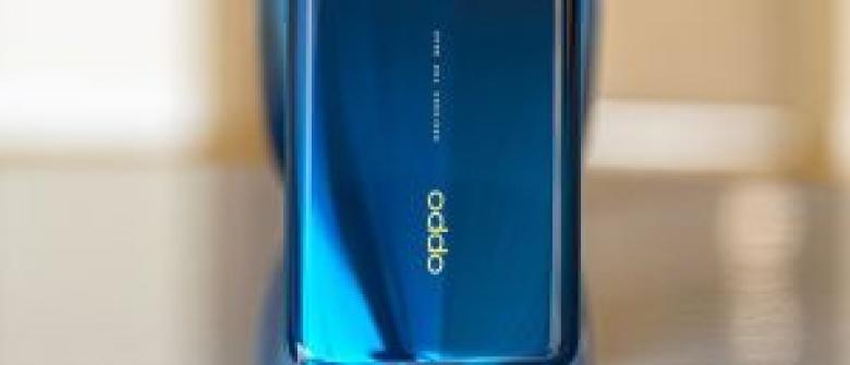 تسريبات تكشف عن سعة البطارية في هاتف Oppo Reno3 Pro 5G
