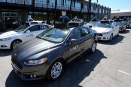 كاليفورنيا تبدأ اختبار سيارات ذاتية بلا سائق احتياطي