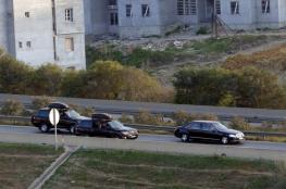 بعد عودة بوتفليقة.. أربعة سيناريوهات لحل الأزمة الجزائرية
