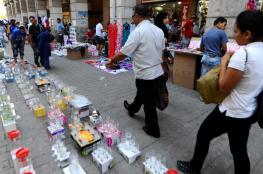 629 ألف عاطل عن العمل في تونس