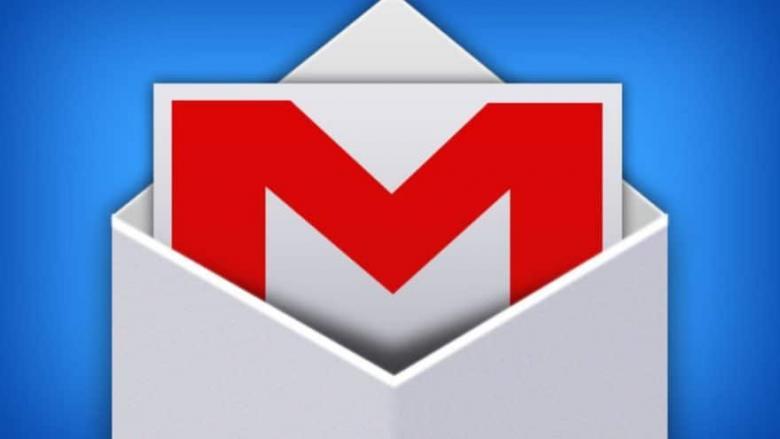 """""""غوغل"""" توفر ميزة مشاهدة الفيديوهات في مرفقات """"Gmail"""""""