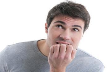 6 عادات يبالغ الناس في الحديث عن أضرارها