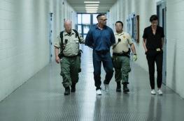 انتحر داخل السجن بعد تأجيل اعدامه!