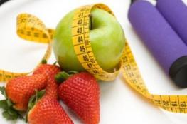 وجبات للرجيم قد تخدعك تزيد من وزنك !