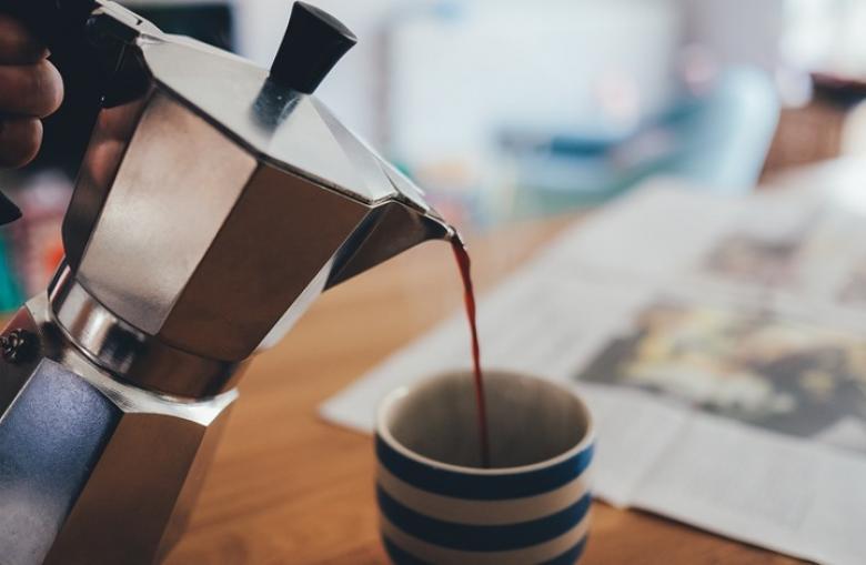 هذا هو سر مذاق القهوة التي تُدفع مليارات لعشقها