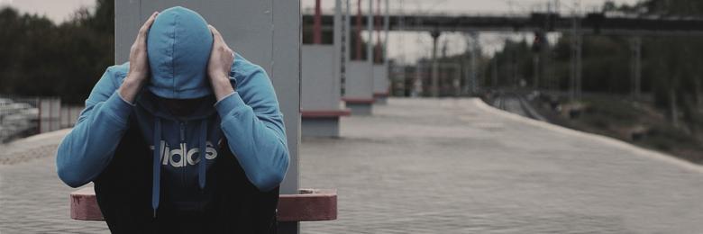 القلق الصامت.. سرطان الفكر المميت