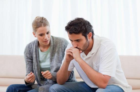 كيف أغيّر رغبة زوجي بإنجاب الولد؟