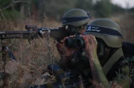 """قناة عبرية: """"اسرائيل"""" تراجعت عن شروطها السابقة لعقد هدنة مع حماس"""