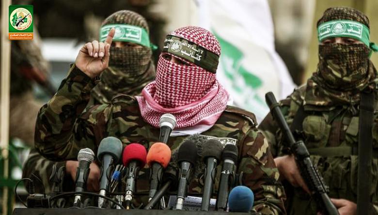 أبو عبيدة: عملية القدس دليل أن المقاومة خيار شعبنا